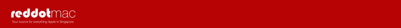 reddotmac